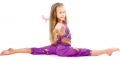 Stretch and Limber Classes