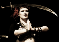 Tribal Bellydance Workshops