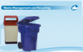 Waste Managing and Recycling