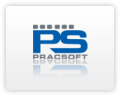 Software PracSoft