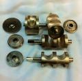 Musical Instruments Repairs