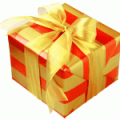 Gift Shopping Service