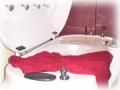 SPA Bath Hydrotherapy