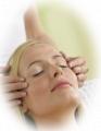 Spa Body Massage