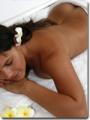 Vibromassage