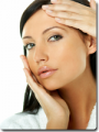 Oxygen Facial Day Spa Benefits