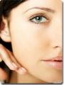 Anti Diffusion Eye Treatment